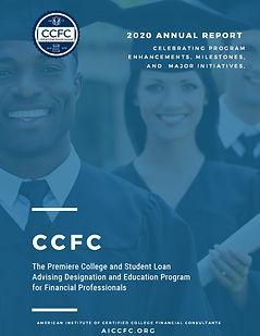 CCFC Annual Report Cover.jpg