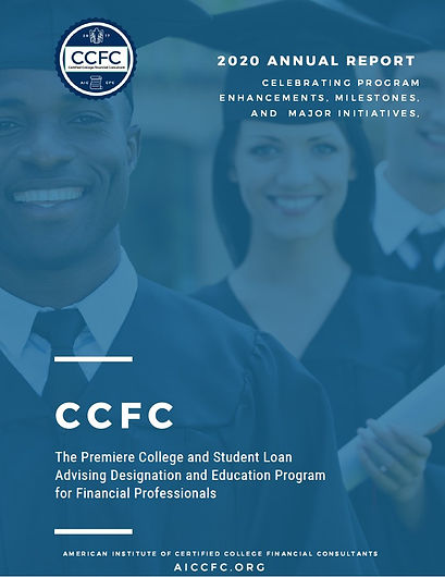 CCFC Annual Report Cover.jpg
