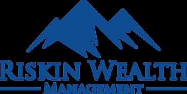 Riskin-Wealth-Management.png