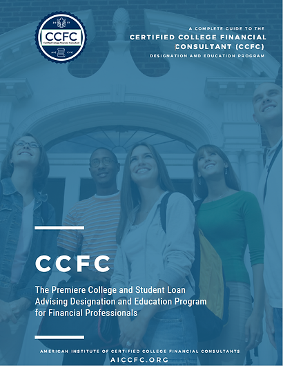 CCFC Brochure Cover.png