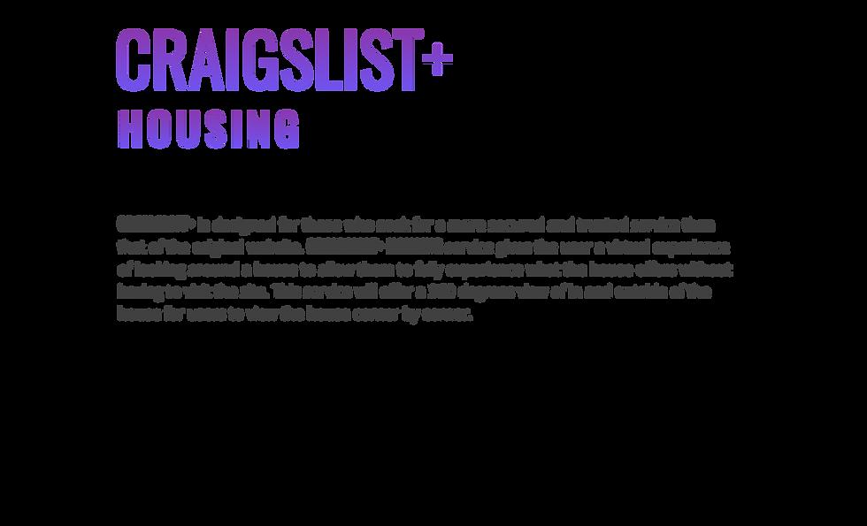 Craigslist-13.png