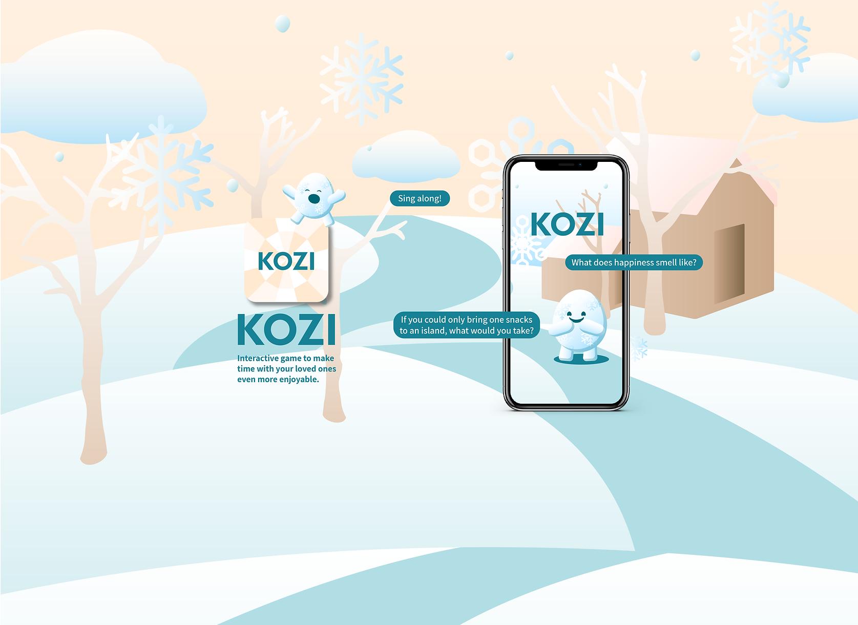 KOZI_15.png
