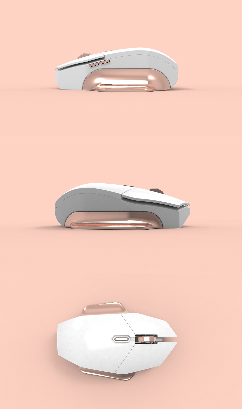 Mouse-02.png