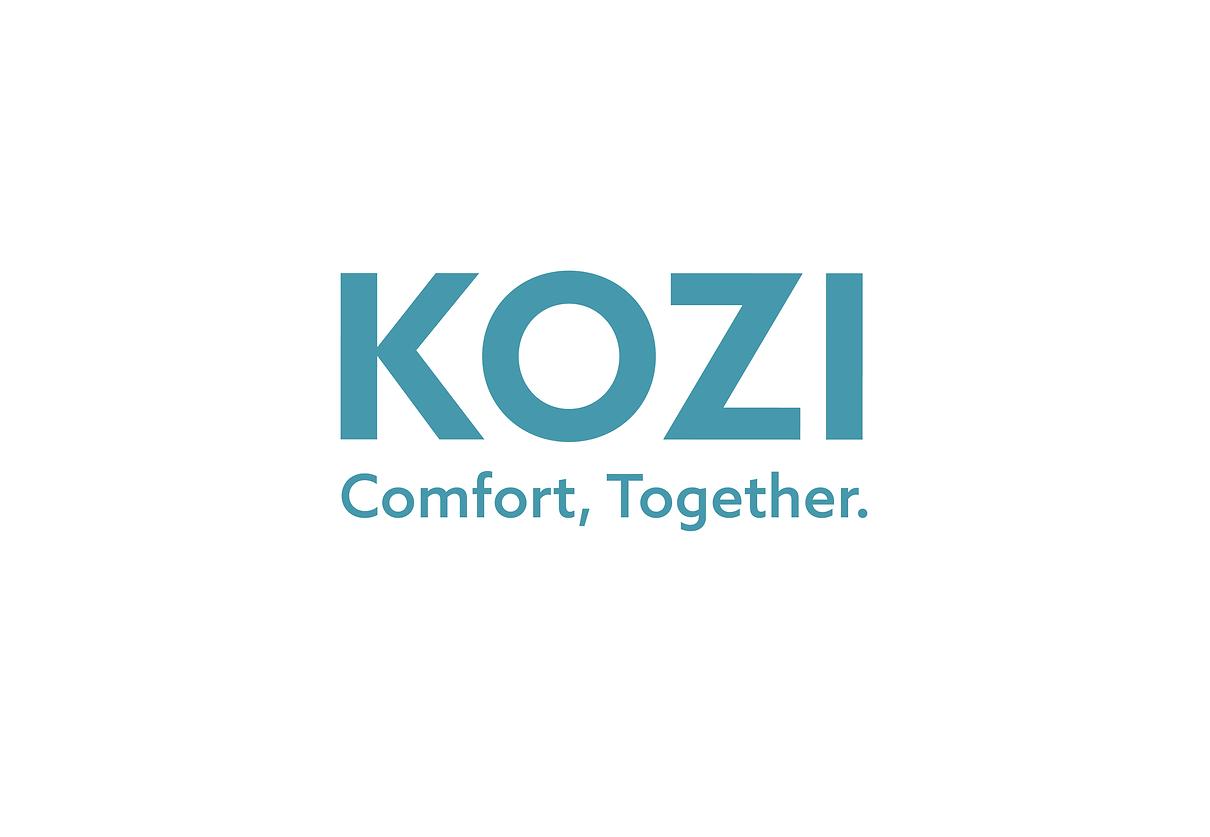 KOZI_36.png