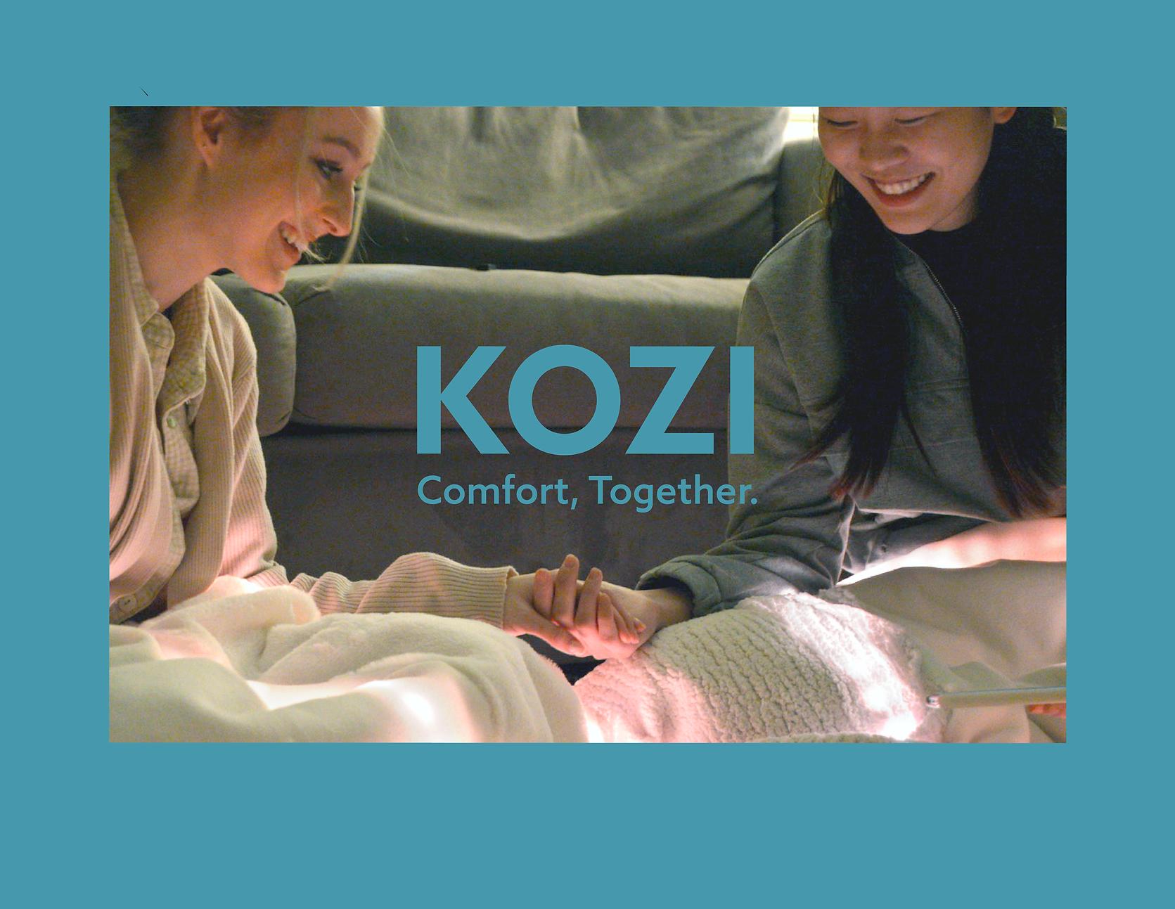 KOZI_12.png