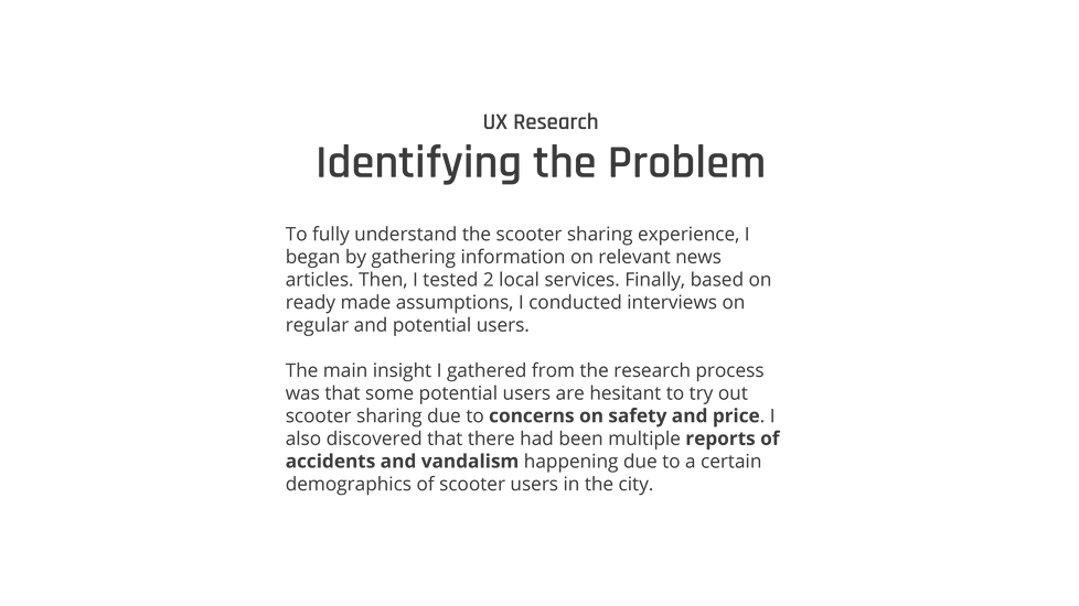 New slides_Identifying the Problem.png