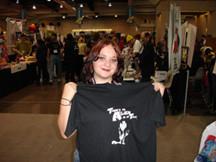 ComicCon Fan7.jpg