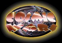 CosmicWars Logo.png