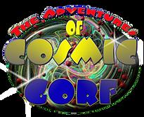 Cosmic Gorf Logo.png