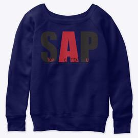 Stop Acten Up™ Sweatshirt $47.99