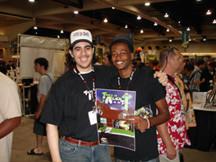 ComicCon Fan1.jpg