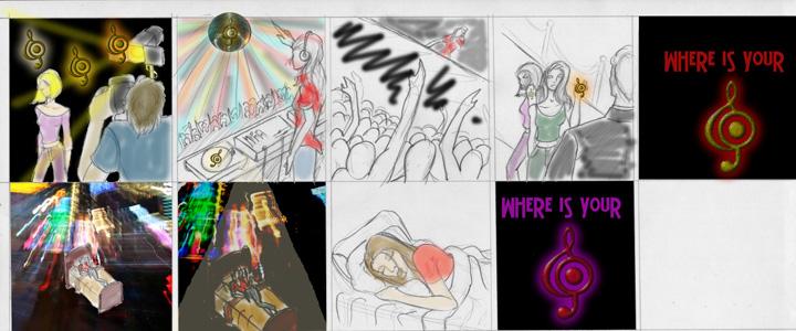 storyboard3 Freelance
