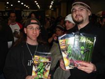 NY Comic Con Fan10.jpg