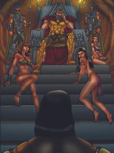 Forbidden0Page01.jpg