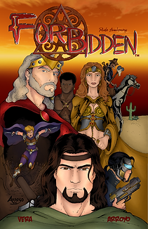 Forbidden2Cover.png