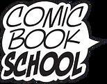 ComicBookSchoolLogo.png