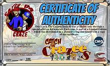 CertificateofAuthenticity.jpg
