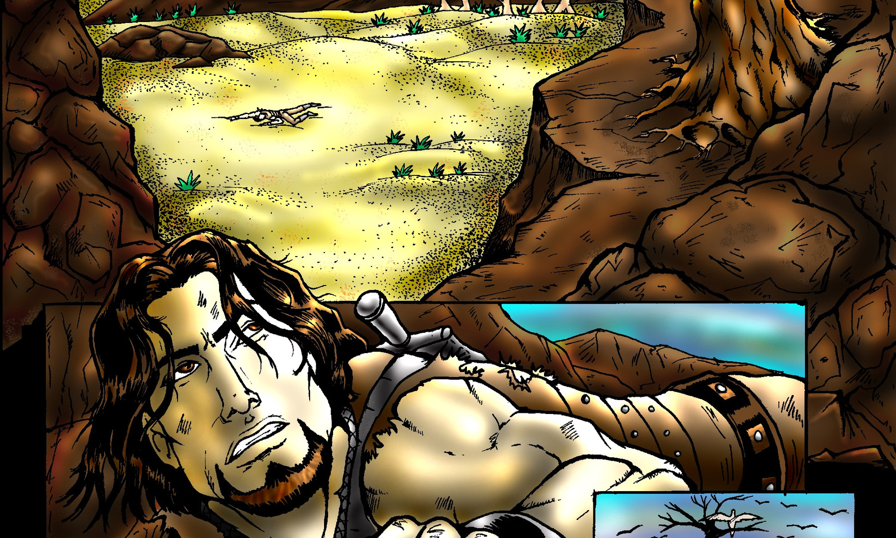 ForbiddenBook2Page4.jpg