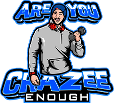 Are you CRAZEE enough.png