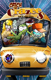 CTCIssue3Cover.jpg