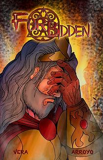 ForbiddenKingCover2021.jpg