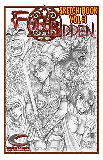 ForbiddenPDFSketchBook.jpg
