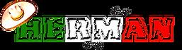 Herman_Logo.png