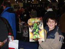 NY Comic Con Fan3.jpg