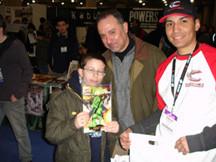 NY Comic Con Fan6.jpg