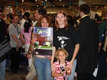 ComicCon Fan3.jpg