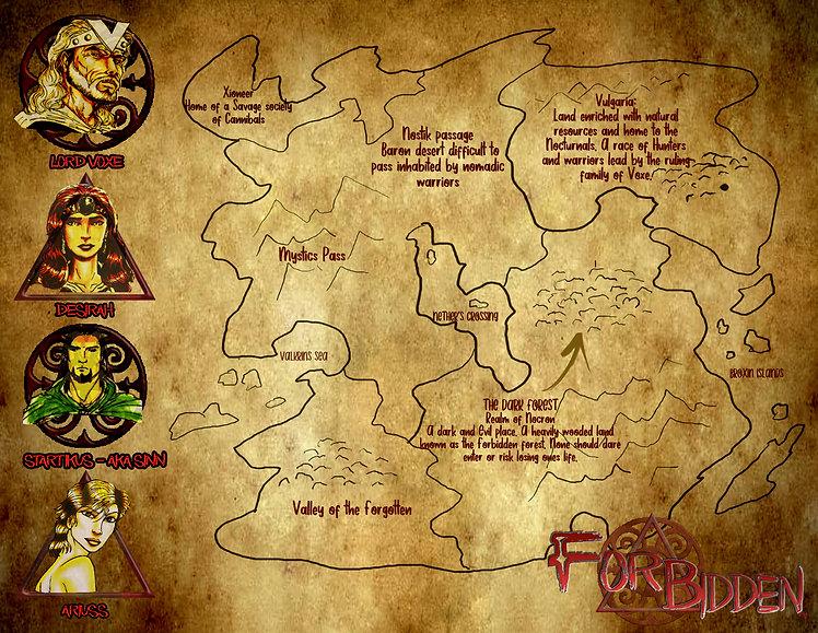 Forbidden Map.jpg