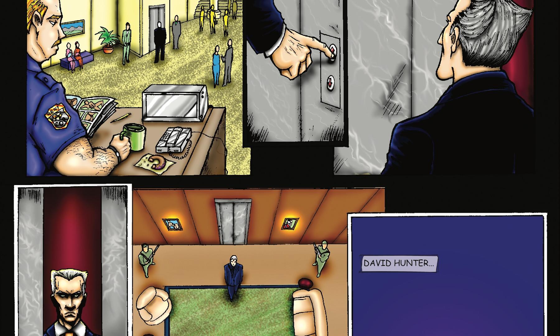 ForbiddenBook2Page2.jpg