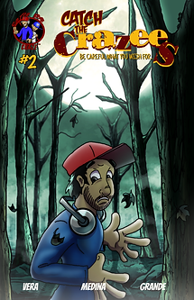 CTCIssue2Cover.png