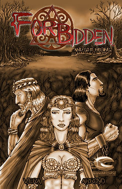 Forbidden Retail Cover Issue1.jpg