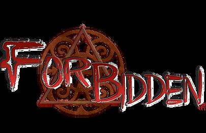 ForbiddenLogo2020.png