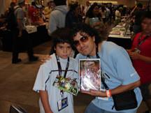 ComicCon Fan9.jpg