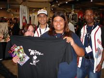 ComicCon Fan4.jpg