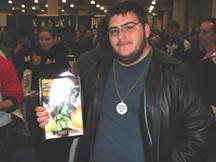 NY Comic Con Fan7.jpg