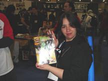 NY Comic Con Fan11.jpg