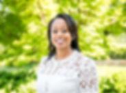 CP Rhonda Godfrey.jpeg.jpg