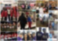 GNAC Collage .jpg