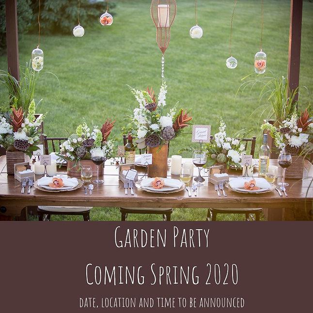 gardenparty2020.jpg