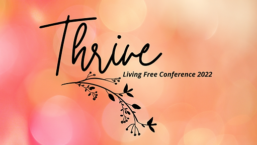 Thrive FB cover.png