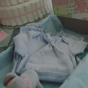New baby collection.jpg