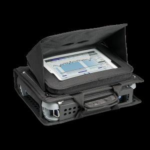 Viavi VSE-1100 Spectrum Analyzer