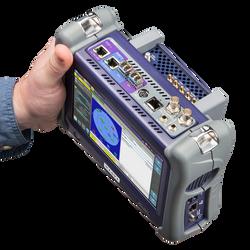 T-BERD 5800 Network Tester