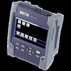 T-BERD 2000