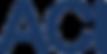ACI-logo-1.png