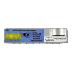 DSIM-AGC-square