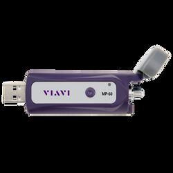 Viavi MP-60/80 USB Power Meter